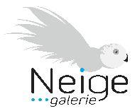 Logo Neige-galerie